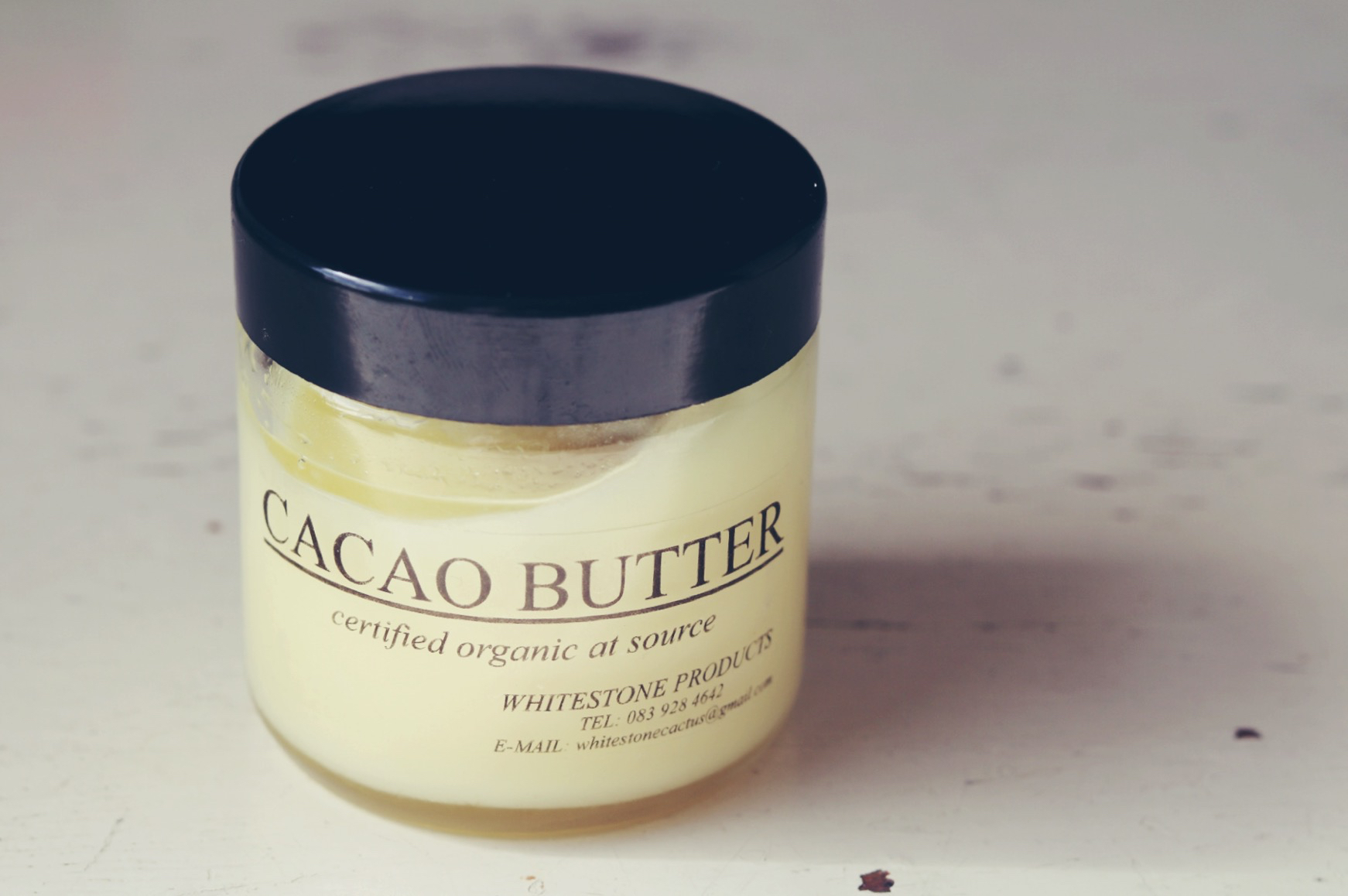 cacao-butter-tried-tested-1